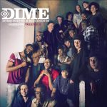 DIME Sessions 2